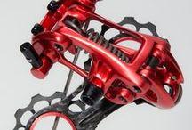 <ID - Bike>