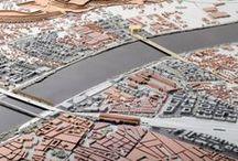 <Architecture - Model>