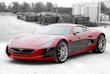 <Automotive - Design>