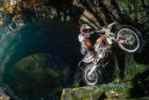 Enduro / Off-Road / GNCC / WORCS / / Pins from around the world and local for off-road riding / by Fun Mart Cycle Center