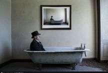 Fine Art Photography Inspiration / Fine Art photography