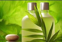 Beautiful Skin Remedies / Learn natural cures for beautiful skin!