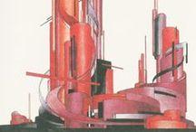 <Architecture - Concept>