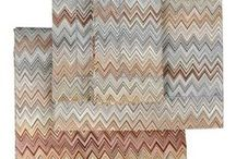 Wedding List / The perfect wedding list (dresses included) from a Missoni point of view