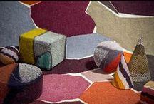 Knitwear / Knitwear from a Missoni point of view