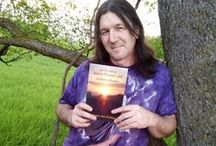 Christopher Allen Breidinger - Poetry / Poetry By Christopher Allen Breidinger  www.ctupublishinggroup.com/christopher-allen-breidinger.html