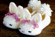 Crochet - for Aviendha