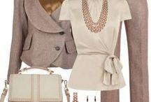 Wintermode Frauen 50plus / Modetrends und Styling Tipps - was Frauen im Winter am besten kleidet. Gut gestylt durch die kalte Jahreszeit.
