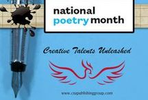 Writing Prompts / Got Writer's Block? Try one of our writing prompts!  www.creativetalentsunleashed.com