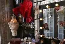 Sera of London / Sera of London - My interior style muse. Sarah x