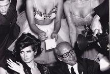 |  d o l c e  | / Alta Moda couture from Italian fashion gods Dolce & Gabbana. Sarah x