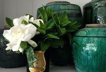 |  j a d e  | / I adore this colour. Fashion and interior  design using shades of jade. Sarah x