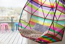 + rainbows! + / by brittany reiff