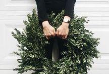 Holidays / by Kara Layne