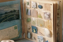 Scrap & Organize! / by Brenda McGee-Paap