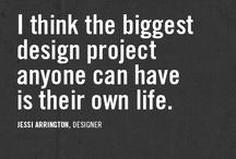 Creative Corner