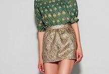 my style  / Ooh la la  / by Chelsea Asplund