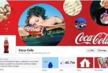 Facebook Brand Timelines / by JB Chicago