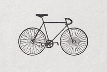 Velo / All things bicycle that I fancy. / by Devon Phillips