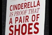 Vestir: Zapatos