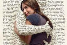 Books/Authors
