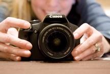 Cómo se hace: Fotografía