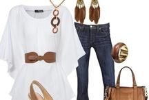 Vestir: Jeans