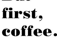 Cafeinómana