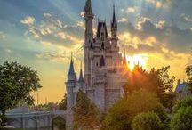 | Disney Love | / by | Modest Maintenance |