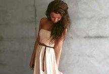 What To Wear: Graduates / by Kara Layne