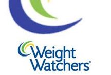Weight Watchers / by Amber Lynne McKinstry