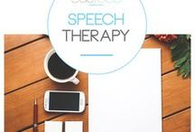 Easybee Speech Therapy / Easybee Speech Therapy  | Designed with teachers, parents, speech therapists, & students in mind, Easybee organizes & inspires with educational printables & products | MyEasyBee.com