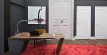 potrzuski.pl - showroom Warszawa w Domotece / zapraszamy do odwiedzenia naszego showroomu w Domotece