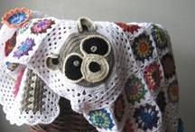 SALE Crochet SALE