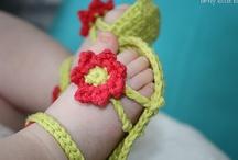 Knitting - Kneulomista