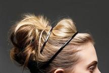 Cabelo-cabeleira-descabelada-cabeluda