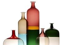ceramika, szkło, inne