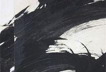 // ART