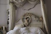 Style Gustavien / Le style Gustavien bien que né en Suède à la fin du 18 éme siècle est d'inspiration Française