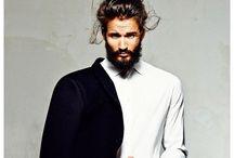 Men's style*
