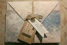 Packaging a medida / Porque además de bonito por dentro también es precioso por fuera. Prestamos atención a cada detalle del regalo, tanto como su envoltorio y etiqueta para que sea único. #patidifusa