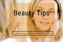 Beauty Tips / Makeup tips, makeup, eye shadow, lipstick, skincare, beauty, color palettes, natural makeup, look younger