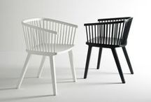 Stylish Chair! / Here's a selection of our favorite chairs.