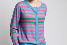 Show your true stripes / Go on - show your true stripes