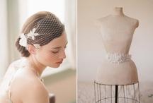 beautiful bride pictures