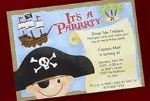 Kids & Children Birthday Invitations / Fun, exciting, and interesting details about kids birthdays of all ages including children birthday invitations stationery cards for 1st, boy, girl, sweet 16, teens, and all other special kid birthday occasion at CardsShoppe