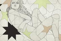 art graphics illustration