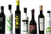 Extra virgin Olive Oils / #Extra #virgin #olive #oil #aove #evoo