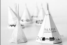 Packaging//tea