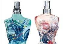 packaging//perfume